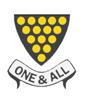London Cornish Association Logo